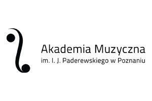 Akademia Muzyczna im. I. J. Paderewskiego w Poznaniu