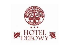 Hotel Dębowy