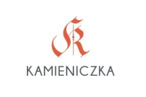 Hotel Kamieniczka