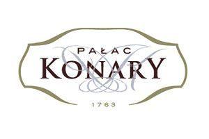 Pałac Konary