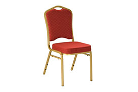Krzesła bankietowe i konferencyjne