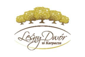 Hotel Leśny Dwór Karpacz