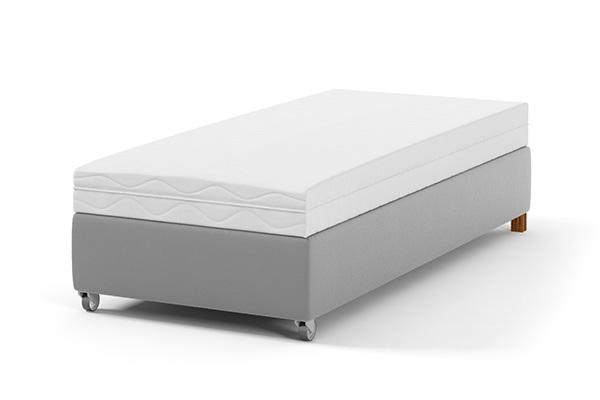 Hotelowe łóżka Kontynentalne Producent Pionier Meble