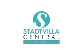 StadtVilla Central Hotel