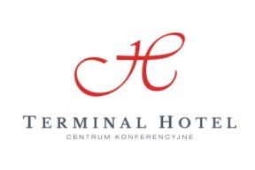 Hotel Terminal Centrum Konferencyjne