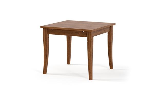 Stół-K7-3