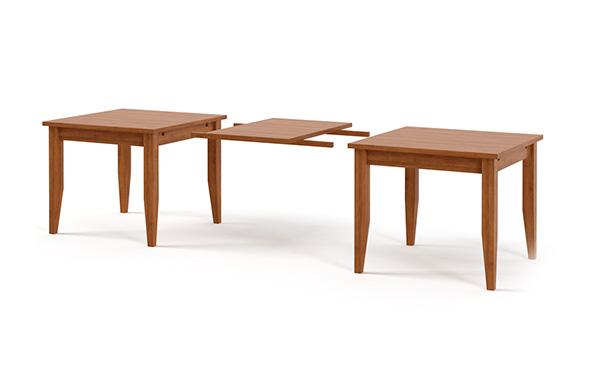 Stół-Z7-3-wstawka