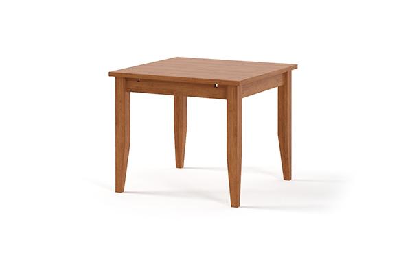 Stół-Z7-3