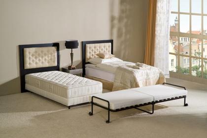 Dostawki Hotelowe Do łóżka Producent Pionier Meble