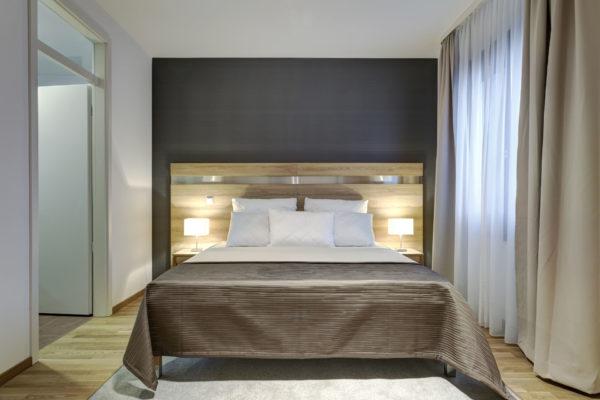 Apartamenty Neue Mitte – BERLIN
