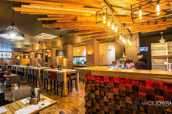 Kobe Grill House – JELENIA GÓRA