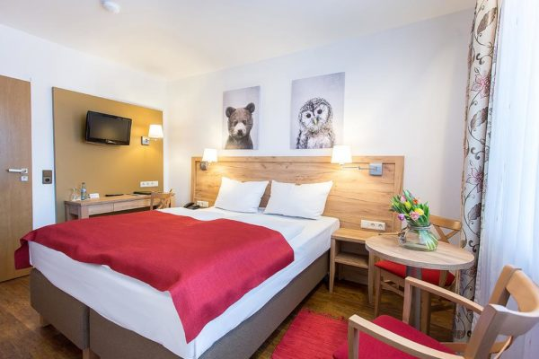 Hotel Diana – FELDBERG