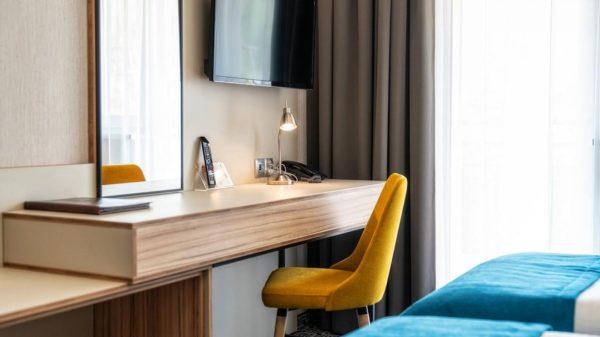 Hotel Stok – WISŁA